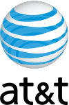AT&T Property for Investment