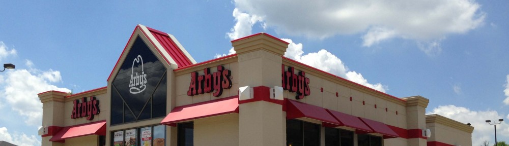 cropped-Arbys1