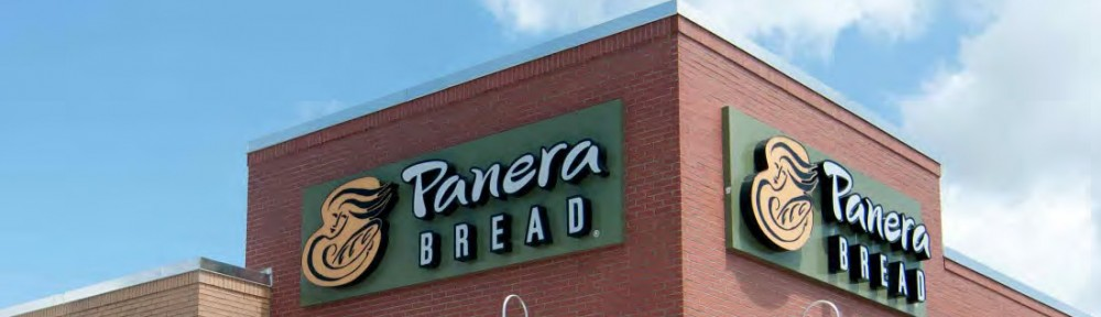 cropped-Panera-Bread